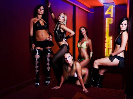 4 play lounge budapest This is awesome! download shemale sex pictures free, softcore babes images ...