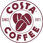 Costa Coffee Budapest